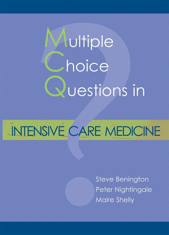 Critical Care Medicine Pdf Download -