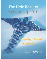 The Little Book of Medical Quotes