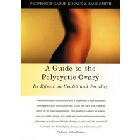 A Guide to the Polycystic Ovary