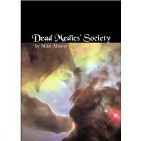 Dead Medics' Society