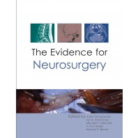 The Evidence for Neurosurgery