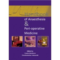 HandbookPeriOP