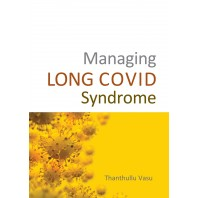Managing LONG COVID Syndrome