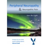 Peripheral Neuropathy & Neuropathic Pain - Into the Light