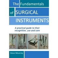 The Fundamentals of Surgical Instruments